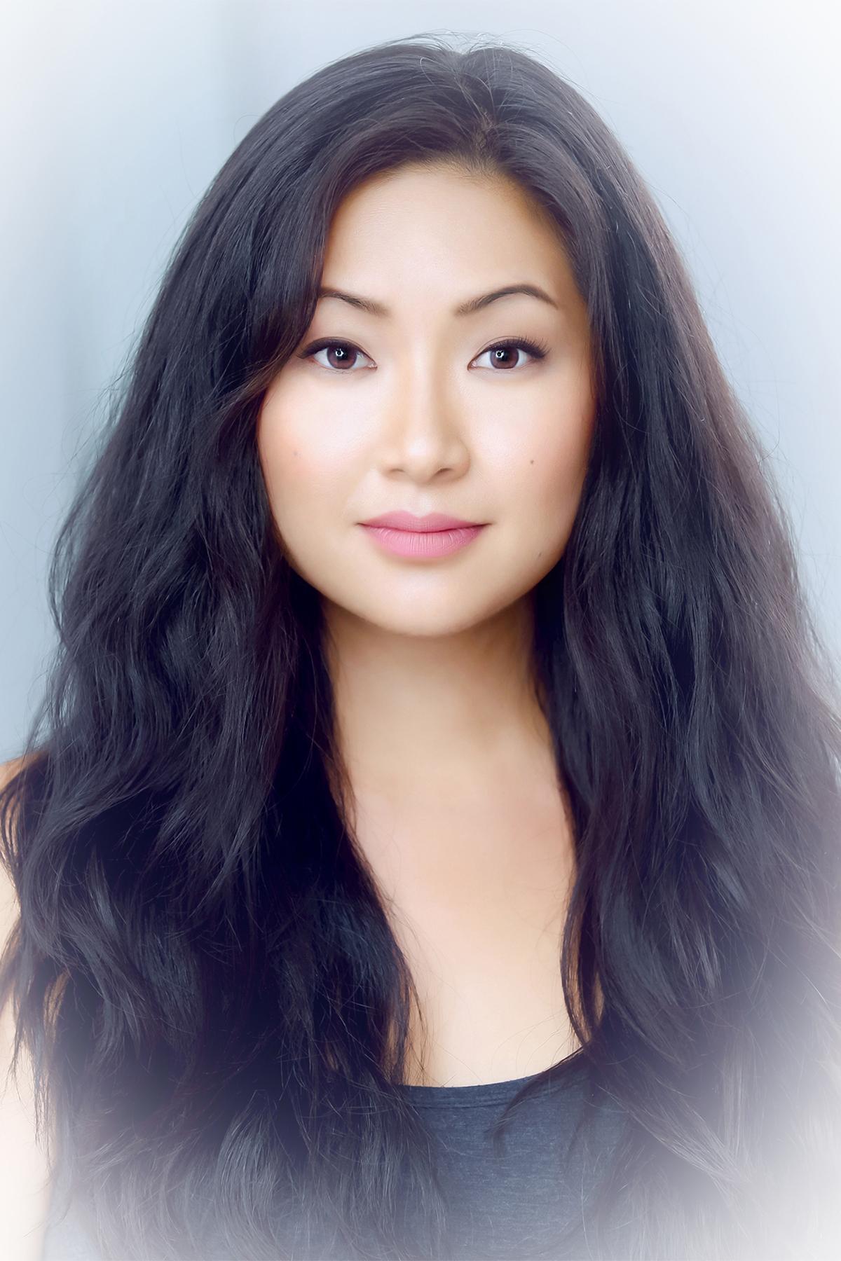 Christina Montgomery 2016